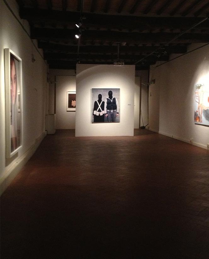 CasaMasaccio_2012