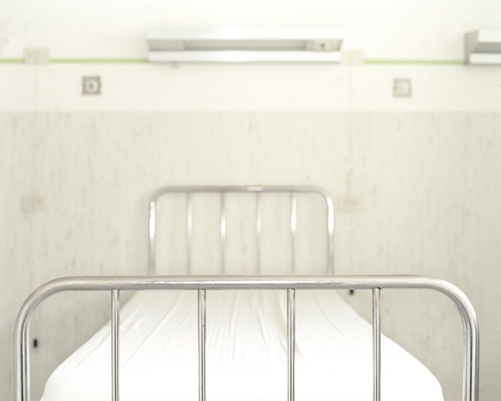 Hospital004