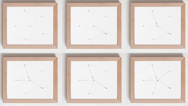network_space_maver