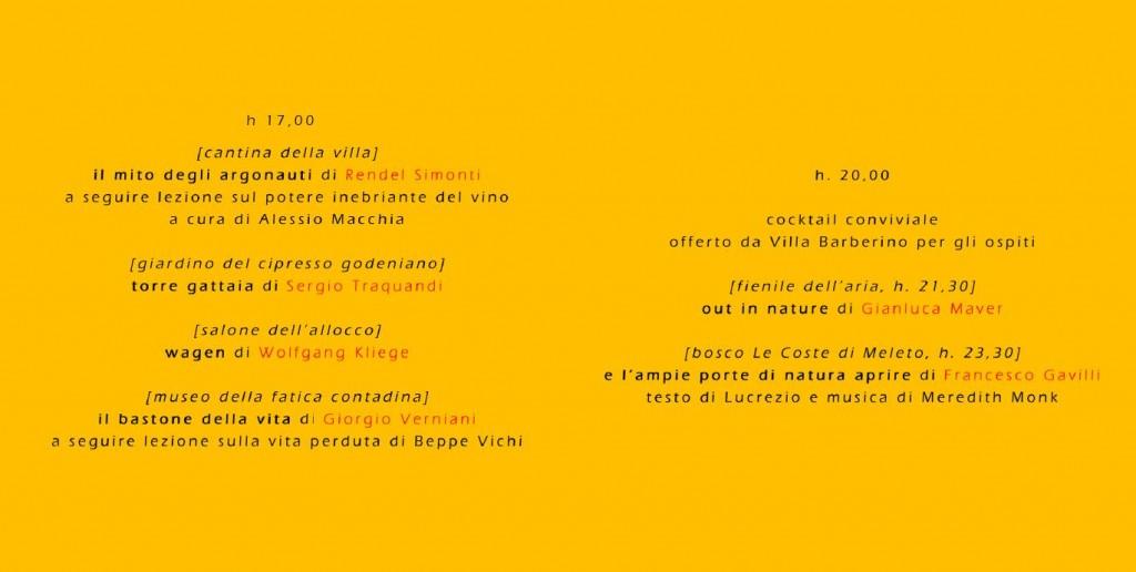 Invito-Giardino-dArte-retro-1024x516
