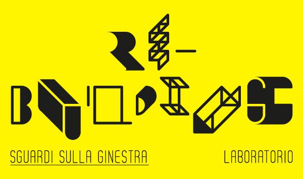 rebuilding_ginestra_Gianluca_Maver