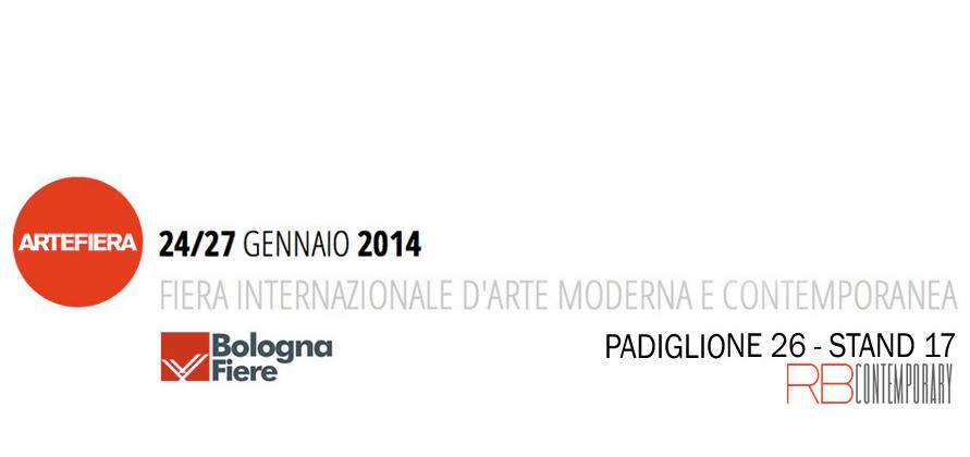 InvitoBolognaFiera2014