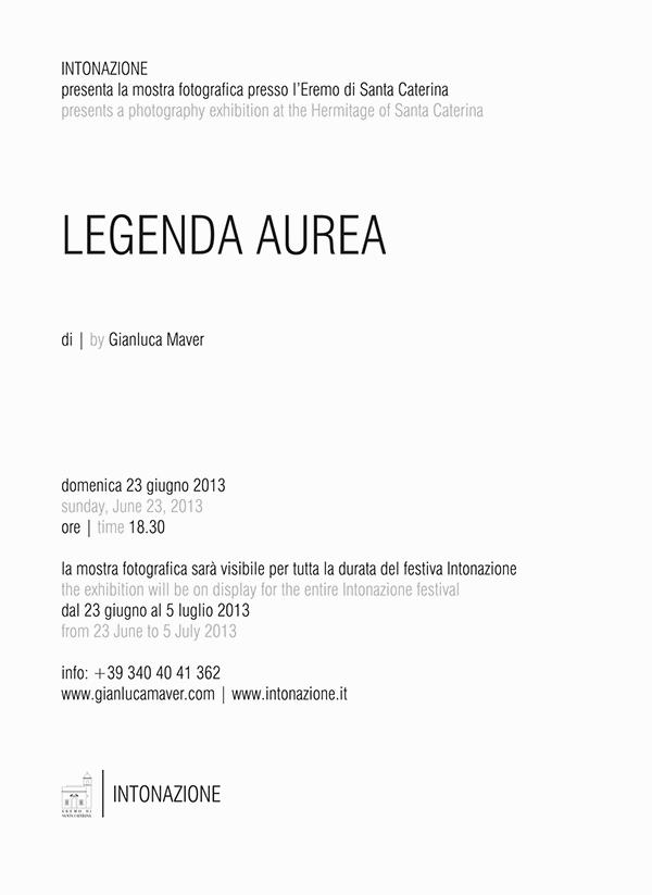 Invito Gianluca def.cdr